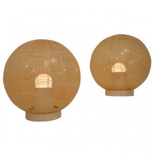 Lamps Murano