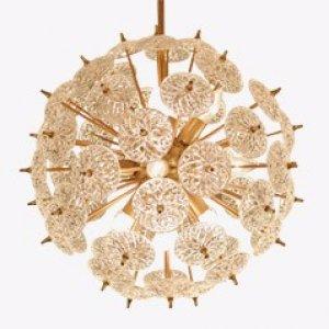 sputnik-chandelier-lamp-by-emil-stenjar-1960s-20